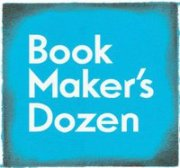 Book Maker's Dozen